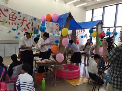 20160710-kgp-jpn-hiroshima-baseball-pi-011