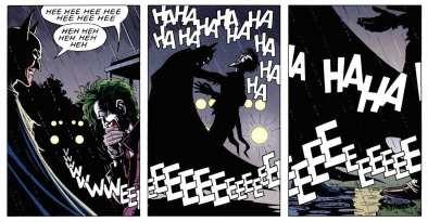 Batman The Killing Joke Review My Geek Actu Fin - copie