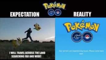Pokemon-Go-Meme-10