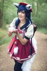 chat-cosplay-10