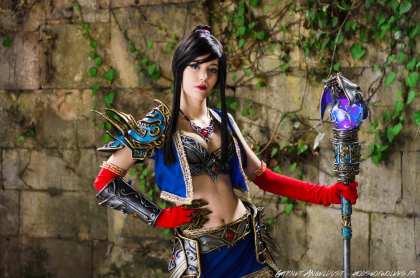 cosplay_minana_wizard_1
