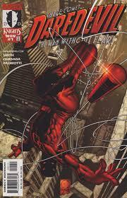 Daredevil Zoom My Geek Actu 7