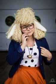 jessy-k-cosplay-interview-my-geek-actu11
