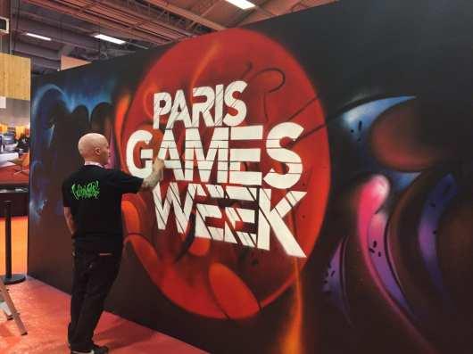 tag-paris-games-week-2016