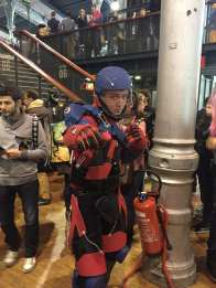 comic-con-paris-2016-photos-captain-atom