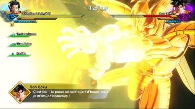 dragon-ball-xenoverse-2-test-my-geek-actu-combat1