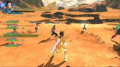 dragon-ball-xenoverse-2-test-my-geek-actu-mission-expert-2