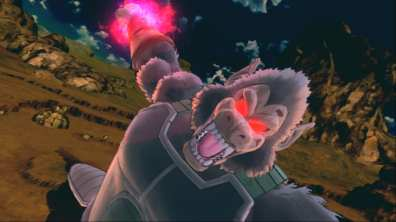 dragon-ball-xenoverse-2-test-my-geek-actu-mission-expert-4