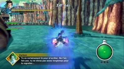 dragon-ball-xenoverse-2-test-my-geek-actu-namek3
