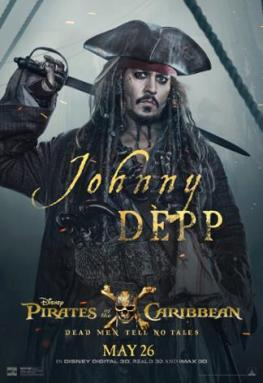 pirates-of-the-caribbean-5-facebook-piratesofthecaribbean-02