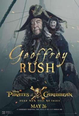 pirates-of-the-caribbean-5-facebook-piratesofthecaribbean-03