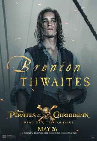 pirates-of-the-caribbean-5-facebook-piratesofthecaribbean-04