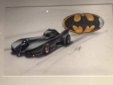 L'art de DC My Geek Actu 14