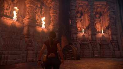 Uncharted™: The Lost Legacy_20170828123457
