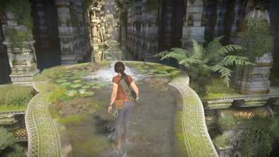 Uncharted™: The Lost Legacy_20170828120914
