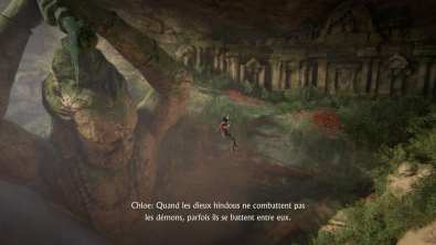 Uncharted™: The Lost Legacy_20170827234323