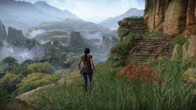 Uncharted™: The Lost Legacy_20170827232129