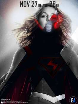 crisis_on_earth_x_supergirl_poster_by_boomart16-dbpu946