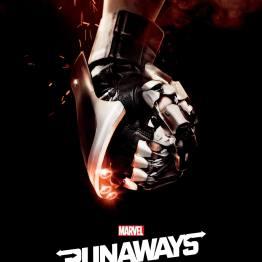 runaways-posters-6