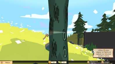 The-trail-frontier-challenge-test-my-geek-actu-bucheron
