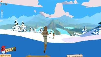 The-trail-frontier-challenge-test-my-geek-actu-soleil