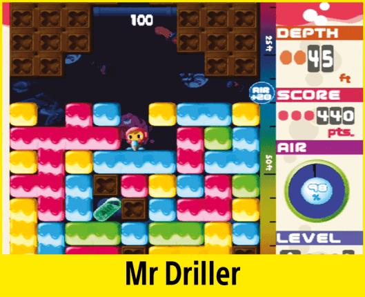 ps-classic-mr-driller-two-column-01-en-22oct18_1540461581005
