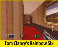 ps-classic-tom-clancys-rainbow-six-two-column-01-en-22oct18_1540461593185