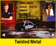 ps-classic-twisted-metal-two-column-01-en-22oct18_1540461593450