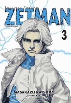 zetman-tome-3-9782845806221_0