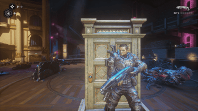 NoWHad_Gears5_20190914_08-30-39