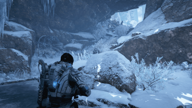 NoWHad_Gears5_20190916_21-11-24