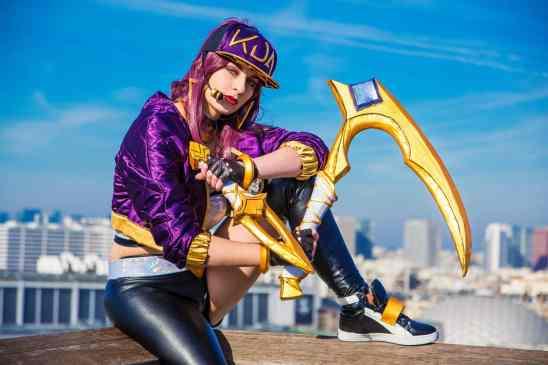 interview-cosplay-chouk-my-geek-actu-8