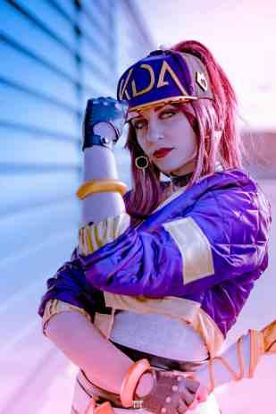 interview-cosplay-chouk-my-geek-actu-9