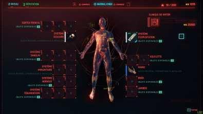 TEST-Cyberpunk2077-MGA-05