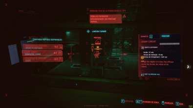 TEST-Cyberpunk2077-MGA-11