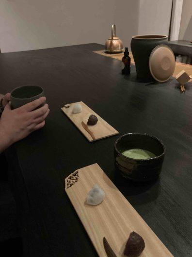 ogata-paris-dégustation-thé-japonais-katsuuu-matcha