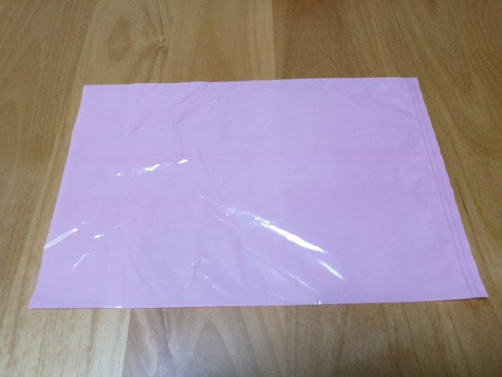 オムツが臭わない袋の画像2