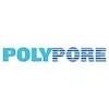 Polypore Logo
