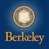 University of California Berkeley Logo - Kattelo Labs