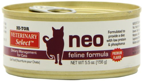 , Hi Tor Neo Diet For Cats 245.5 oz cans CatFood Kittenfood LoveYourCat.jpg?resize=500%2C283&ssl=1