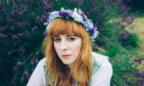 London Lavender Love