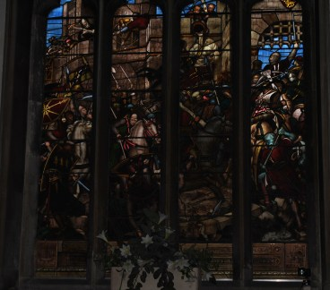 Stained Glass 15