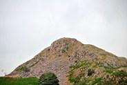 Cumbria (32)