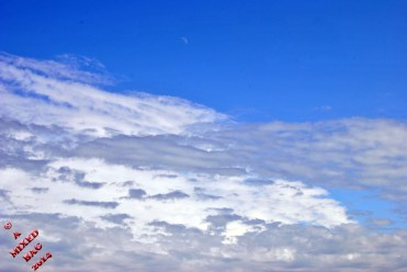 Altered Clouds (1)