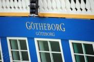 Götheborg (9)