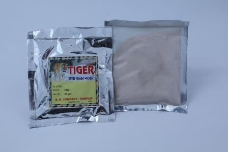 tiger brand cutch powder