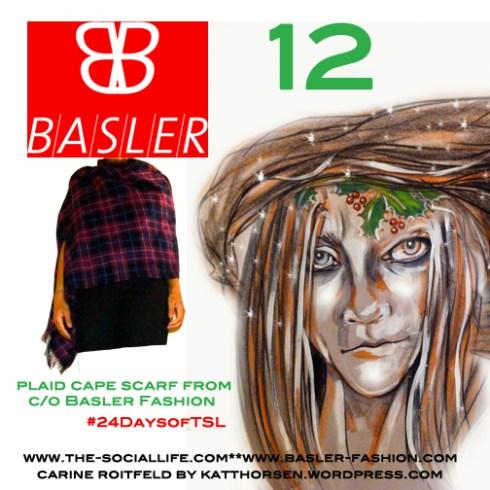 24DaysOfTSL-Dec-12-x-Basler