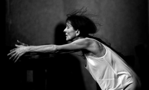 cafe_muller_pina_bausch_181863621_north_619x374