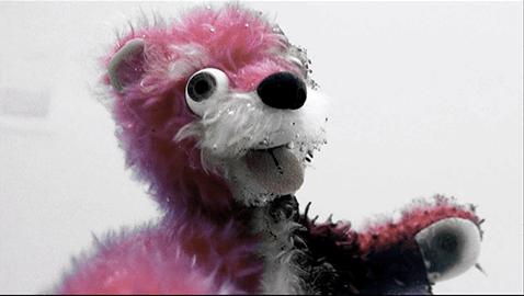 Pink_Teddy_Bear