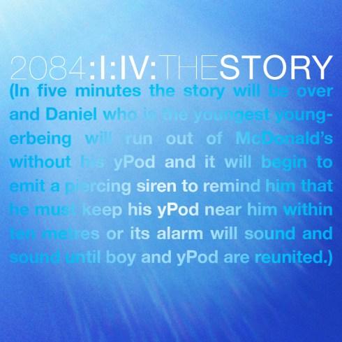 StoryExcerpt